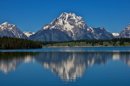 1pnwwyoming_grand_teton_national_park.jpg